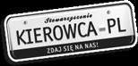 KIEROWCA.PL