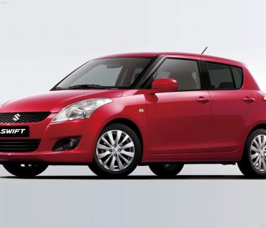 Suzuki-Swift_2011_2