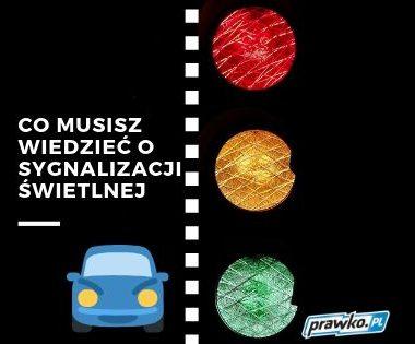 Taxi Etiquette Tips (3)