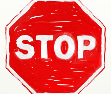 stop-sign-1443877903TwS