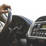 5 podstawowych błędów podczas przygotowania do egzaminu na prawo jazdy