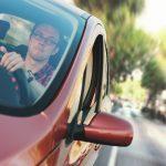 Jak zdać prawo jazdy za pierwszym razem