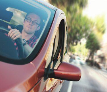 car-commuter-driver-7433