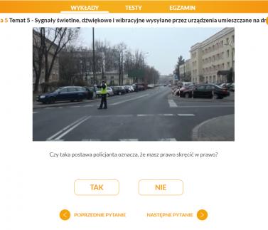 screenshot-prawko.pl-2019.10.23-10_58_35